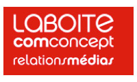 Laboite comconcept relations médias