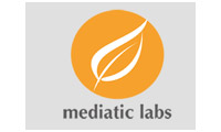 Médiatic labs